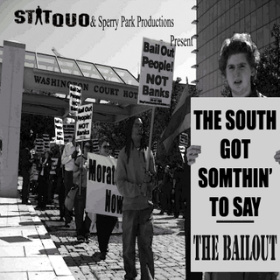 bailoutfrontfinal