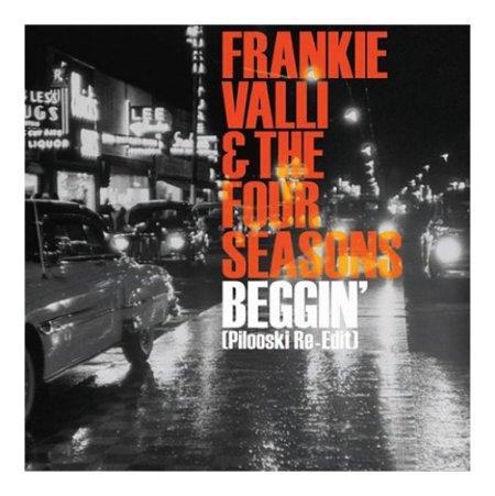 frankie-valli-beggin-pilooski-r-405541
