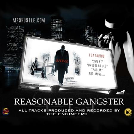 reasonable-gangster