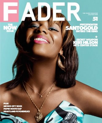 santogold-on-the-cover-of-fader