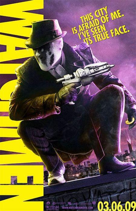 watchmen-rorschach