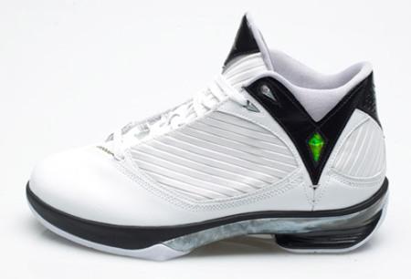 air-jordan-2009-sneaker-2