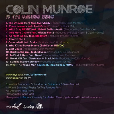 colin-munroe-is-the-unsung-hero-back