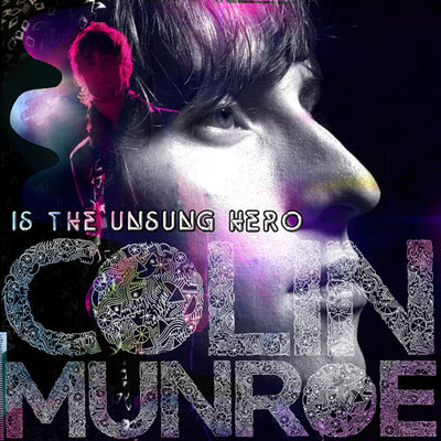 colin-munroe-is-the-unsung-hero