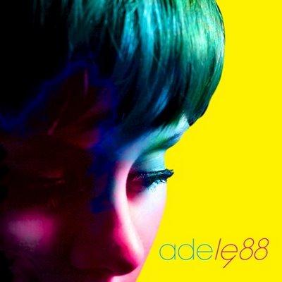 mick-boogie-adele-420