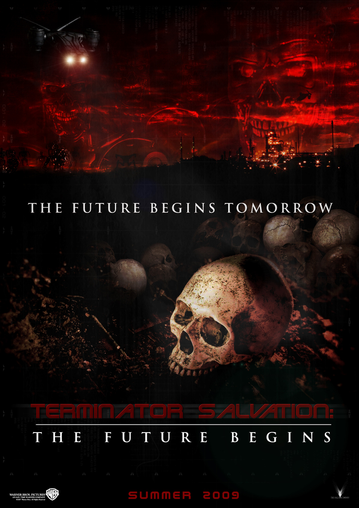 http://pleasedontstare.files.wordpress.com/2008/12/terminator_salvation__the_future_be.jpg