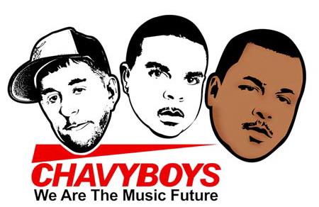 chavy-boys3