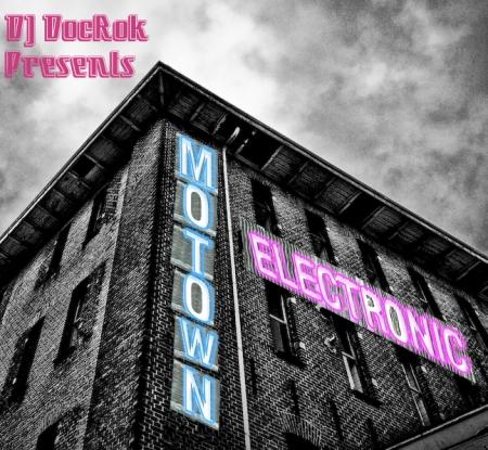 motown-electronica006-copy