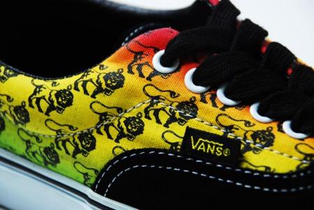 vans-2009-spring-summer-bad-brains-09