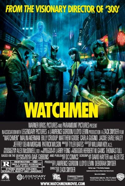 watch_gofobo_large