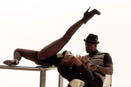 ne-yo-closer-video-shoot-2