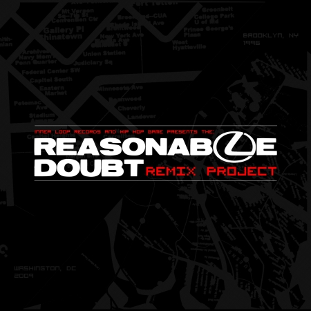 reasonable-remix-cover-front