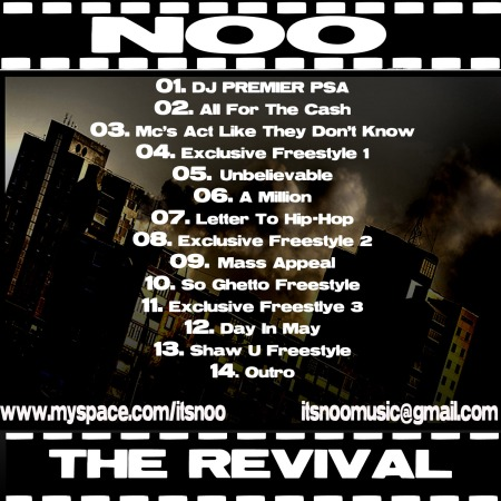 the-revival-mixtape-back-cover