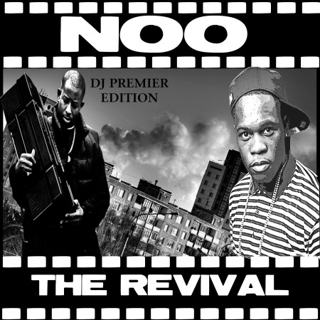 the-revival-mixtape-cover