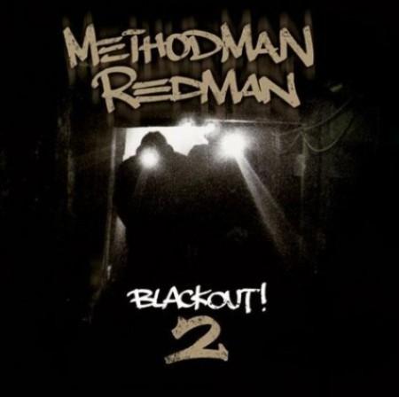 blackout21