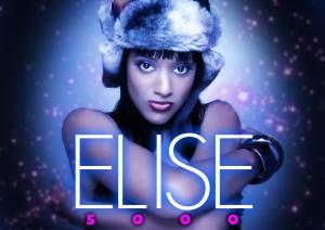 elise-top-banner