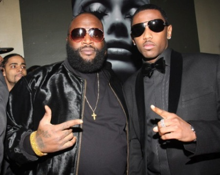 fabolous-birthday-party1