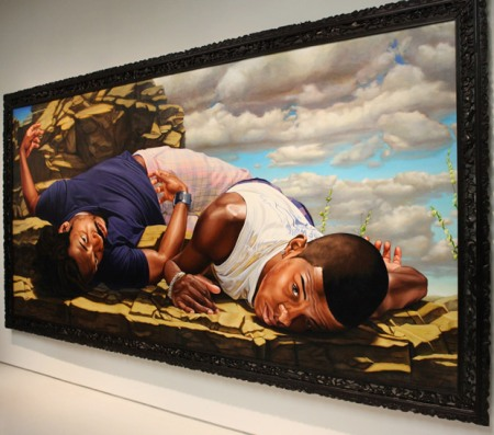 kehinde-wiley-world-stage-brazil-recap-2