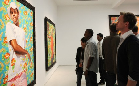 kehinde-wiley-world-stage-brazil-recap-3