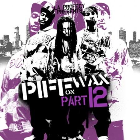 piffwax1