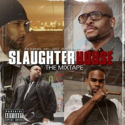 slaughterhouseslaughter1