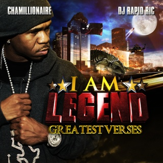 cover-iamlegendjpg
