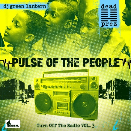 deadprez_pulseofthepeople_cover-final