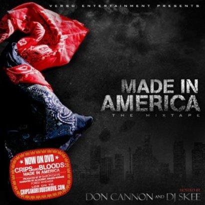 made-in-america-mixtape